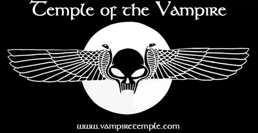 Templo del Vampiro