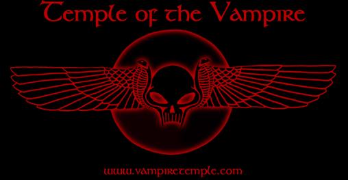 ¿Religión Vampiríca? TempleBannerLifeforceRed