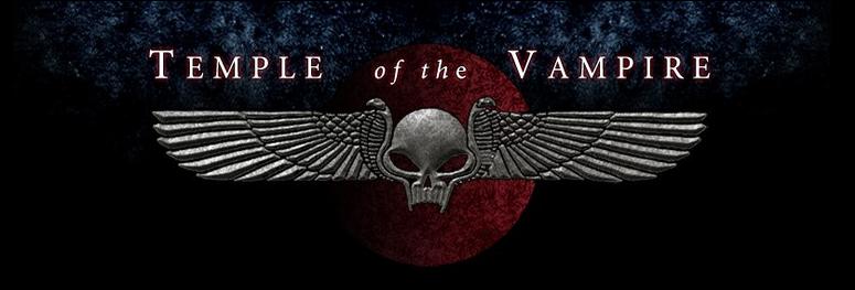 """Image result for Vampirism religion"""""""
